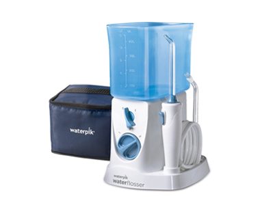 Ирригатор Waterpik WP 300 E2